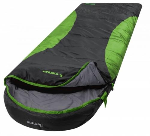 Dekový spací pytel Loap -8°C, levné dekové spacáky - VÝPRODEJ