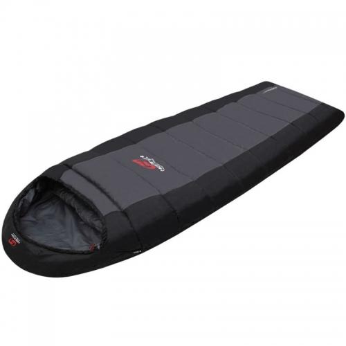 Letní dekový spací pytel Hannah Ranger, lehké dekové spacáky