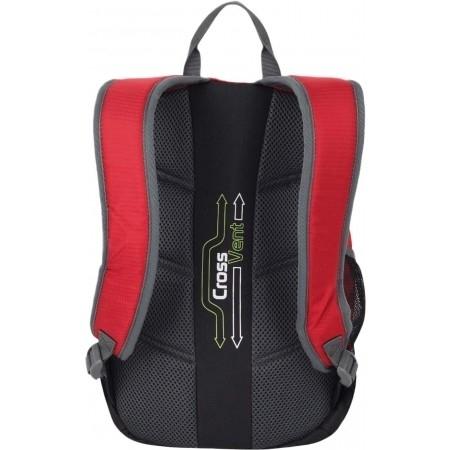 Dětský sportovní a městský batoh Loap 10L, malé batůžky pro děti