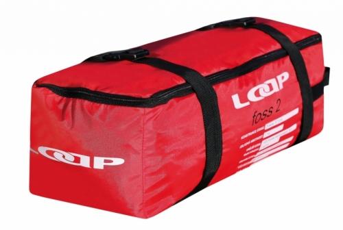 Stan Loap Foss pro 2 osoby - AKCE