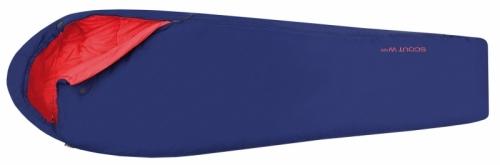Dámský spací pytel Hannah Scout W 120