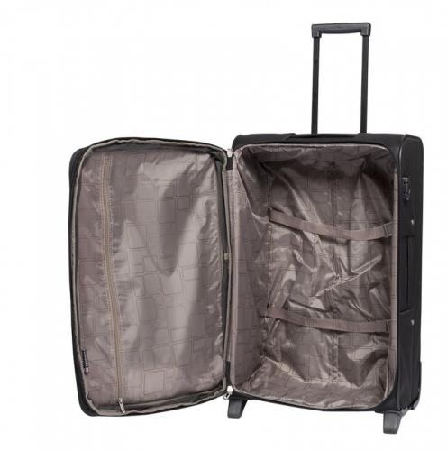 Kufr na kolečkách Carlton Roma 55 cm