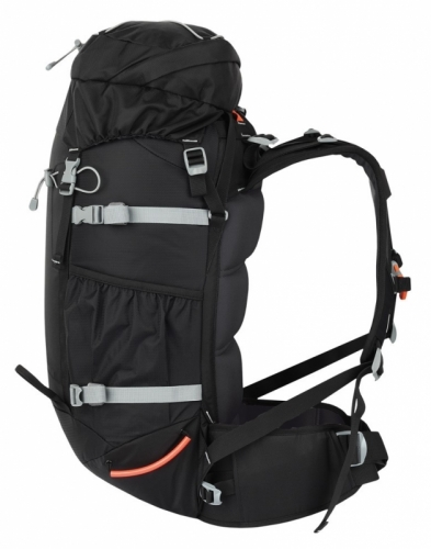 Turistický, expediční a horolezecký batoh Hannah Arrow 45 L