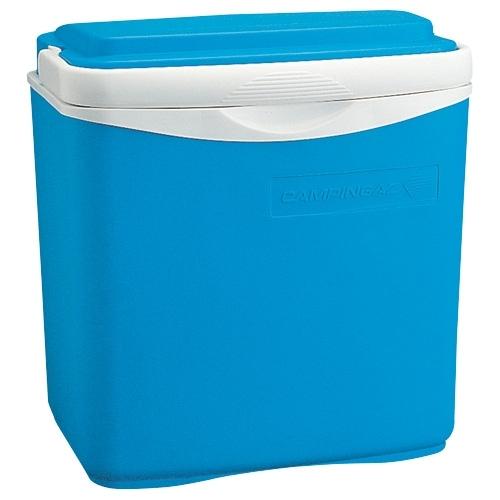 Chladící box Campingaz Icetime 13 L (17 hodin)