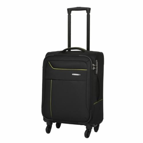 Kufr na 4 kolečkách Travelite Solaris 54 cm