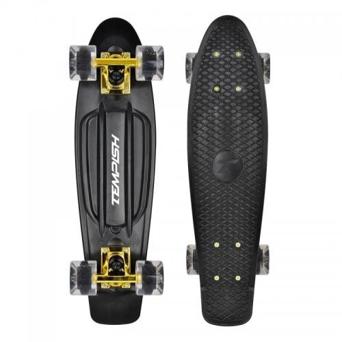 Skateboard Tempish Buffy Gold