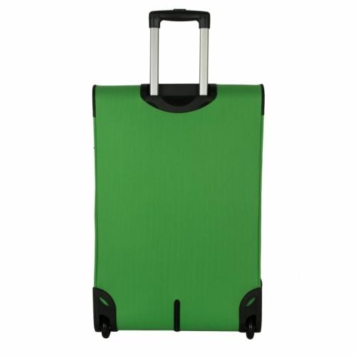 Levný kufr na 2 kolečkách Travelite Portofino 72 cm