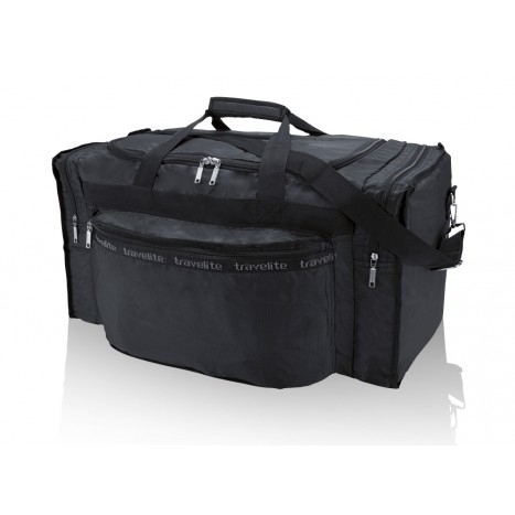Skládací taška Travelite Minimax Foldable 60 cm