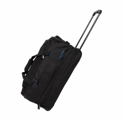 Travelite Basics Wheeled duffle S