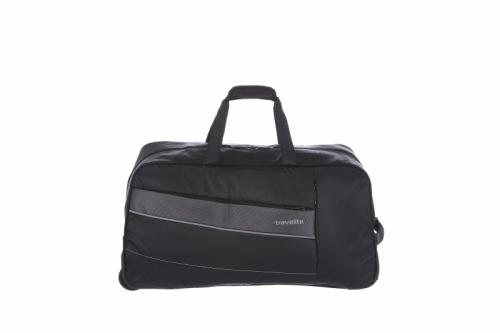 Travelite Kite 2w Travel Bag