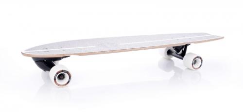 "Longboard Tempish Surfy II 33"" (84 cm)"