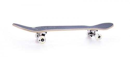 "Skateboard komplet Tempish Ontop 31"" (79 cm)"