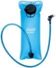 Sportovní batoh Coleman Aqua Move 25L + vodní zásobník, hydro batohy na kolo, hory a turistiku