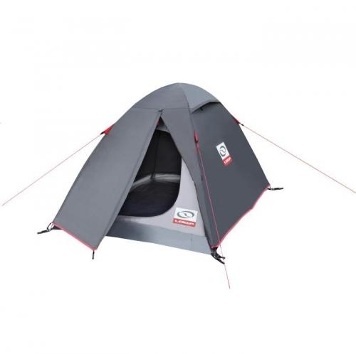 Campingový stan Loap pro 2 - 3 osoby, výprodej stanů do kempu i do přírody - VÝPRODEJ
