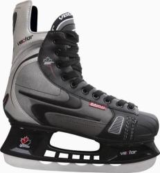 Hokejové brusle Tempish, zimní brusle na lední hokej