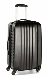 Kufr March Ribbon 75 cm, skořepinové cestovní kufry velké