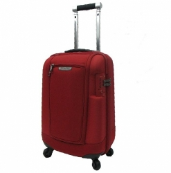 Prodej kufrů, kvalitní kufry a cestovní zavazadla eshop, tašky ...