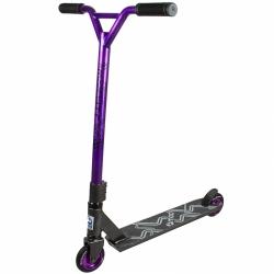 Freestyle koloběžka Mod Lite V2 Purple s kovovými kolečky