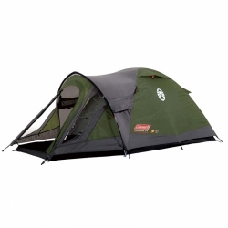 Outdoorový stan Coleman Darwin 2 plus