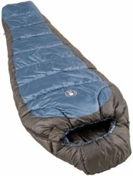 Spacák mumie Coleman, teplé spací pytle na jaro, léto, podzim -16°C