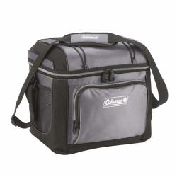 Chladící taška Coleman 24 Can Cooler