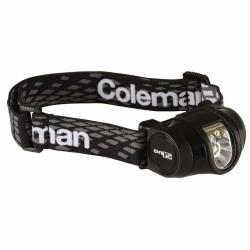 Čelová svítilna Coleman CHT15