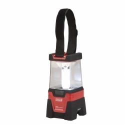 Stolní svítilna Coleman Easy Hanging LED Lantern