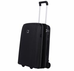 Palubní kufr na 2 kolečkách Titan Xenon S 53 cm, lehký polykarbonát