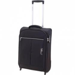 Příruční kufřík March Quash S na 2 kolečkách