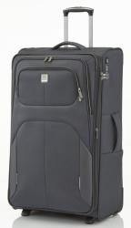 Velký cestovní kufr Titan Nonstop L na 2 kolečkách, největší kufry s dvěma kolečky