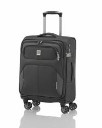 Kabinové zavazadlo, Titan Nonstop S 53 cm