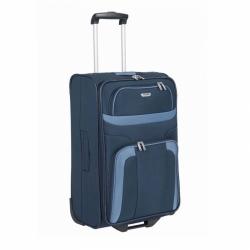 Cestovní kufr na 2 kolečkách Travelite Orlando L, velké kufry levně