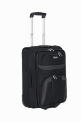 Kabinové zavazadlo Travelite Orlando S 53 cm