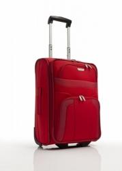 Příruční kufr na 2 kolečkách, Travelite Orlando S 53 cm