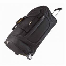 Cestovní tašky na 2 kolečkách a s vysouvacím madlem Travelite Style 71 cm  83 litrů