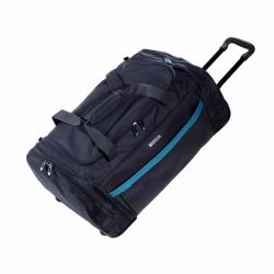 Funkční taška Travelite Madeira Travel Bag na 2 kolečkách