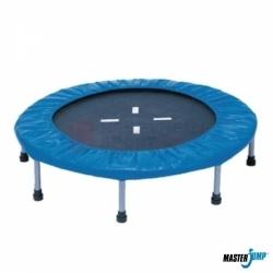 Malá dětská trampolína 122 cm, skákací trampolíny pro děti