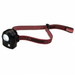 Čelová svítilna Coleman Mini Headlamp, malá čelovka s diodou