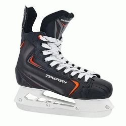 Hokejové brusle Tempish Revo DSX