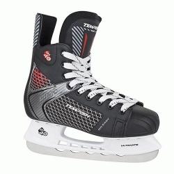 Hokejové brusle Tempish Ultimate SH 40, pánské lední brusle