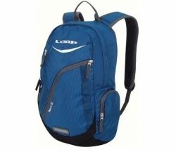 Malý sportovní i městský batoh Loap Nexus 15 L různé barvy