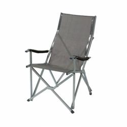 Skládací židle Coleman Summer Sling Chair, prodyšné kempingové křeslo