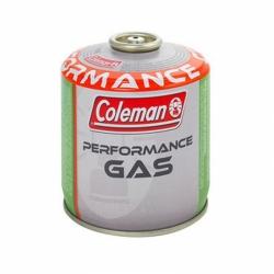 Plynová kartuše C500 Performance