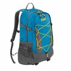 Turistický sportovní batoh Coleman Hayden Creek 40L