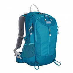 Sportovní i turistický batoh Coleman Crossroad 30L