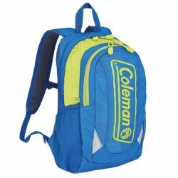 Dětský batoh Coleman Bloom Blue 8L, dětské batohy pro nejmenší