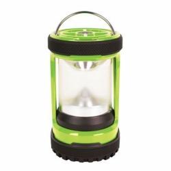 Stolní svítilna Coleman Push+ 200 LED