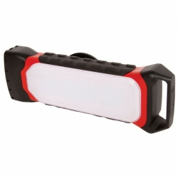 Multifunkční svítilna Coleman 2 Way Panel Light+ LED