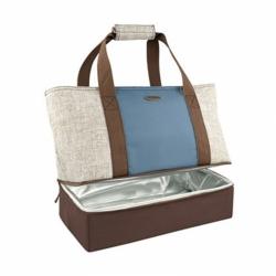 Chladící taška Campingaz Entertainer Dual 18L