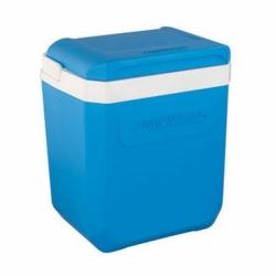 Chladící box Campingaz Icetime Plus 26L (22 hodin)